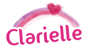 Clarielle-Logo