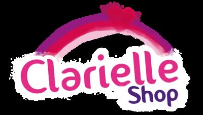 Clarielle-Logo-shop